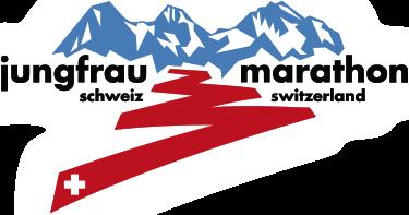 https://www.jungfrau-marathon.ch/files/themes/hb2/dist/images/logo-jungfrau-marathon.png